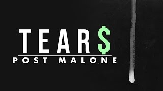 Post Malone - TEAR$