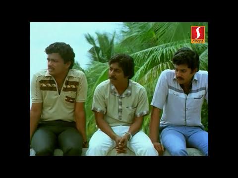 Odaruthammava Aalariyam malayalam full mmovie   ഓടരുതമ്മാവാ ആളറിയാം   malayalam comedy movie