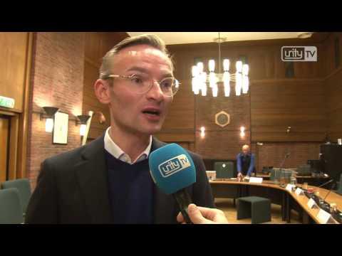 VVD Voorschoten tegen OZB verhoging