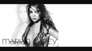 Mariah Carey - My All (HD/HQ Sound)