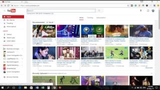 YouTube Marketing Bangla Tutorial Step by Step Outsourcing Bangla Tutorial
