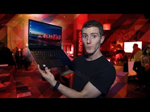 Xxx Mp4 Lenovo Thinkpad X1 Carbon 2018 Edition 3gp Sex