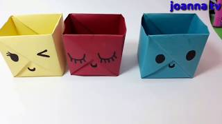 5 افكار ابداعيه للمدرسه  لازم تعمليها !! DIY School Supplies