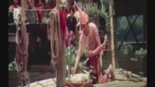 Movie Stills From Krai Thong (1980)
