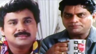 Jagathy & Dileep Comedy Scene | NON STOP  COMEDY SCENE | LATEST COMEDY SCENE | KOCHIN HANEEFA COMEDY