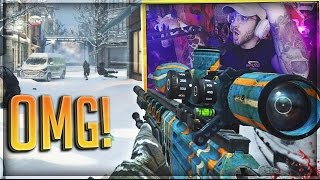 HOW MANY WAS THAT?! (BLACK OPS 2)