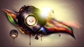 Man Kyon Behka Re (Remix)