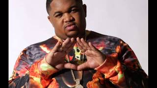 DJ Mustard, 2 Chainz FT YG, Young Jeezy Type Beat 2015  **Every Now and Then** DJ KETCHUP