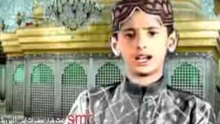 Na Pochiye Kh Kya Hussain Hain by Muhammad Umair Raza Qadri.flv.flv