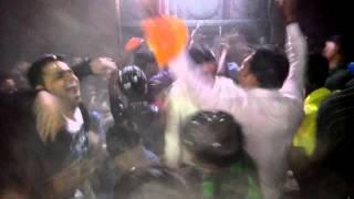 DJ bhojpuri dance bhadohi