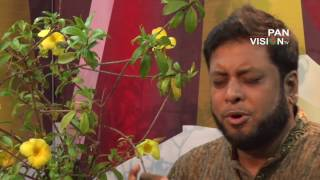 Jar Ma Ache    Kotha o Shur: Chow. Golam Mawla   Shilpi: Moshiur Rahman