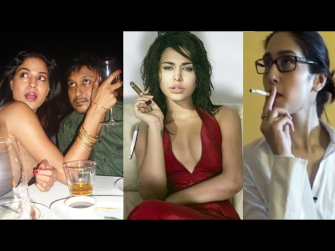 Xxx Mp4 Pakistani Actress Who Smoke And Drink In Real Life Mahira Khan Veena Malik 3gp Sex