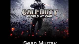 Call of Duty: World at War - Russian Theme (Sean Murray)