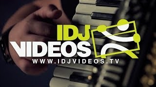 mlaDJa & Big Time feat. Jovan Perisic & Aleksandar Olujic - Harmonika (OFFICIAL VIDEO)