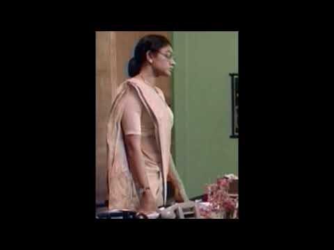 Xxx Mp4 Mallu Actress Shobana Hot 3gp Sex