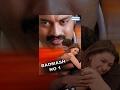 Badmash No.1- Hindi Dubbed Movie (2010) - Nandamuri Kalyanram & Hansika| Popular Dubbed Movies