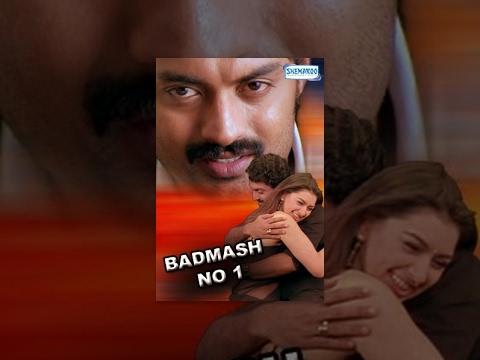 Xxx Mp4 Badmash No 1 Hindi Dubbed Movie 2010 Nandamuri Kalyanram Hansika Popular Dubbed Movies 3gp Sex