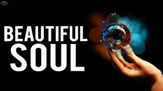 THE BEAUTIFUL SMELLING SOUL (Powerful)