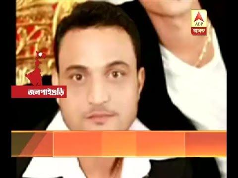 Xxx Mp4 Mystery Shrouds As Cricketer Gone Missing In Jalpaiguri 3gp Sex