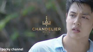 Trov ka komlang jit ត្រូវការកម្លាំងចិត្ត(រឿង:រលកជីវិត)yaya and markprin (rolok jivit Thai movies)