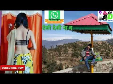 Xxx Mp4 Desi Desi इस लड़की का New WhatsApp Status Video 3gp Sex