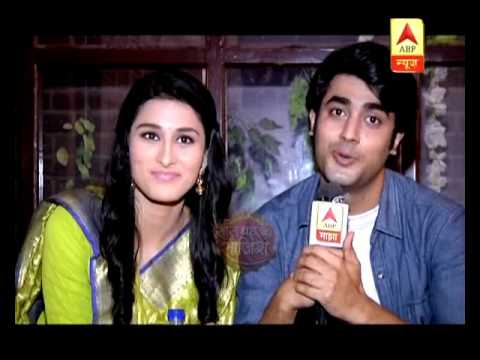 Piya Albelaa: Now, Pooja will say 'I Love You' to Naren again and again