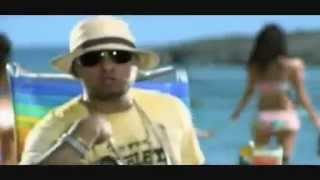 Tito  El Bambino   Feat  Jadiel  El Incomparable   Sol, Playa & Arena Official Music Video