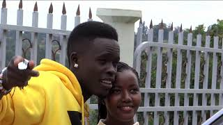 SWAIH BOY   NIMEROGWA OFFICIAL MP4 VIDEO