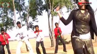 Bengali Song Purulia 2015  - Bhalo-Base   New Relese Purulia Video Album - KRISHNA BOLO SONGE