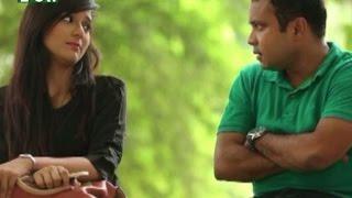 Ekdin Chuti Hobe | Tania Ahmed, Shahiduzzaman Selim, Misu | Episode 89 | Drama & Telefilm