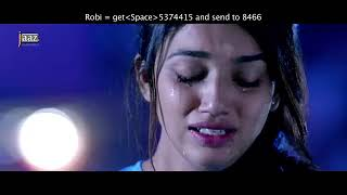 Joton Kore _ Video Song _ Bangla Movie (Nioti) Arifin Shuvoo _ Jolly