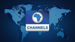 2019 Elections Coverage - Channels Television