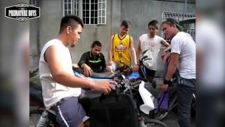 Mipasobra Tipid (Sumobra ang Tipid) - The Premature Boys