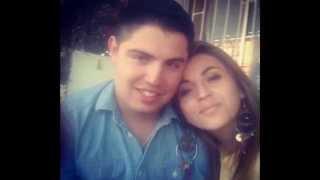 Yasna & Victor