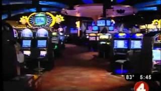 Casino vuokrauskaluston tampa fl