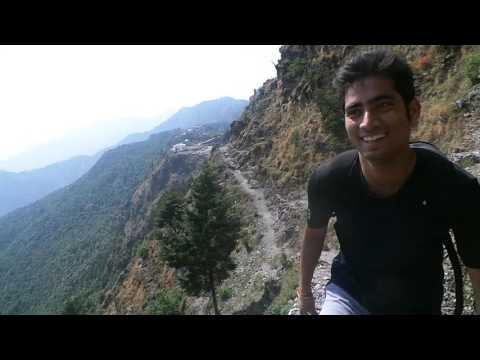 Xxx Mp4 George Everest Peak Mountain Sushli Yadav With Amit Tariyal 3gp Sex