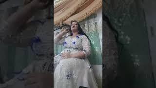Asmae Charaf Hiya hiya jaya