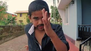 Shaji Pappan Intro By Pachoottan