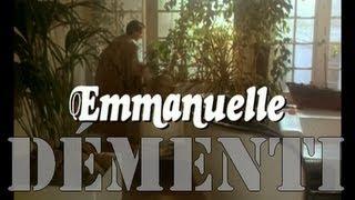 Le 7e Démenti - Épisode 9: Emmanuelle