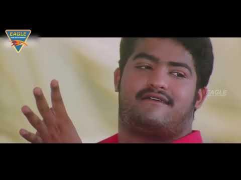 Xxx Mp4 Yamraaj Ek Faulad Simhadri Hindi Dubbed Full Movie NTR Bhoomika Ankitha Hindi Full Movies 3gp Sex