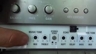 Âm ly karaoke bmb DAX 850c ii xịn, mổ xem ruột gan âm ly bmb 850 giá 4t.đt:01636283288