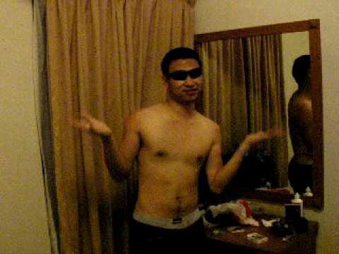 Xxx Mp4 Naked Sunburnt Asian JB Wannabe 3gp Sex