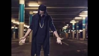 afro dekontrole wendy remix