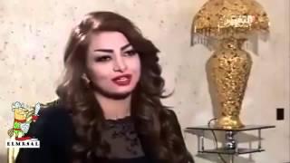 اقوى فيديو فضايح لمذيعات عربيات على الهواء مباشر FULL HD