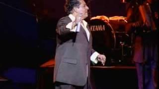 los angeles de charly un sueño (concierto en argentina).mp4