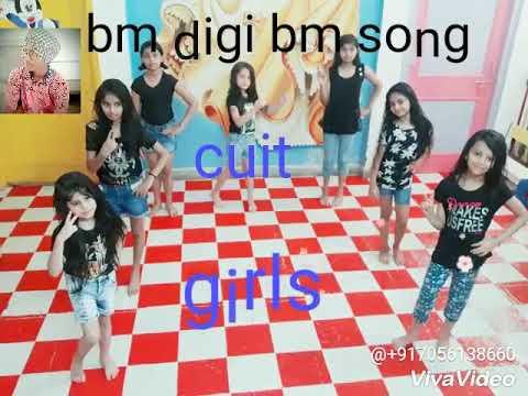 Xxx Mp4 Song Bm Diggy Bm Dance By Girls😍😍 Jack Knight 3gp Sex
