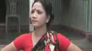 ভাদাইমা নেতা পেটান কয় কারে.....