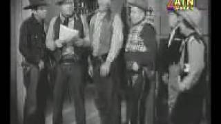 Bangla Three Stooges Funny video