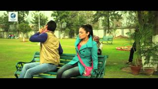 Naughty Jatts   Official Trailer