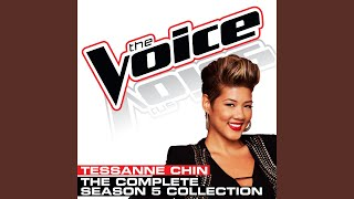 Try (The Voice Performance)